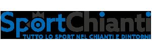 SportChianti - Tutto lo sport nel Chianti e dintorni