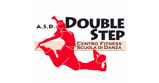 Double Step