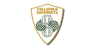 PALLAVOLO IMPRUNETA