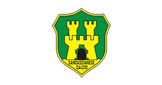 Sancascianese Calcio