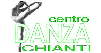 Centro Danza Chianti