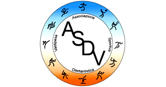 ASD Valdipesa