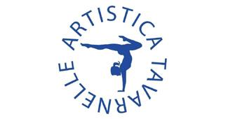 Artistica Tavarnelle