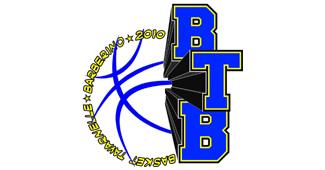 Basket Tavarnelle Barberino