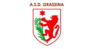 Grassina calcio