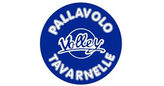 Pallavolo Tavarnelle