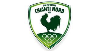 Polisportiva Chianti Nord