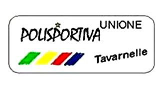 Polisportiva Tavarnelle