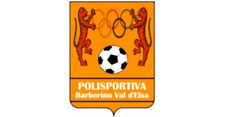 Polisportiva Barberino
