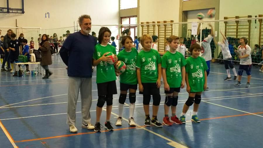 Pallavolo Femminile Bagno A Ripoli : Il volley di serie c e d buggiano corsara montebianco boy che