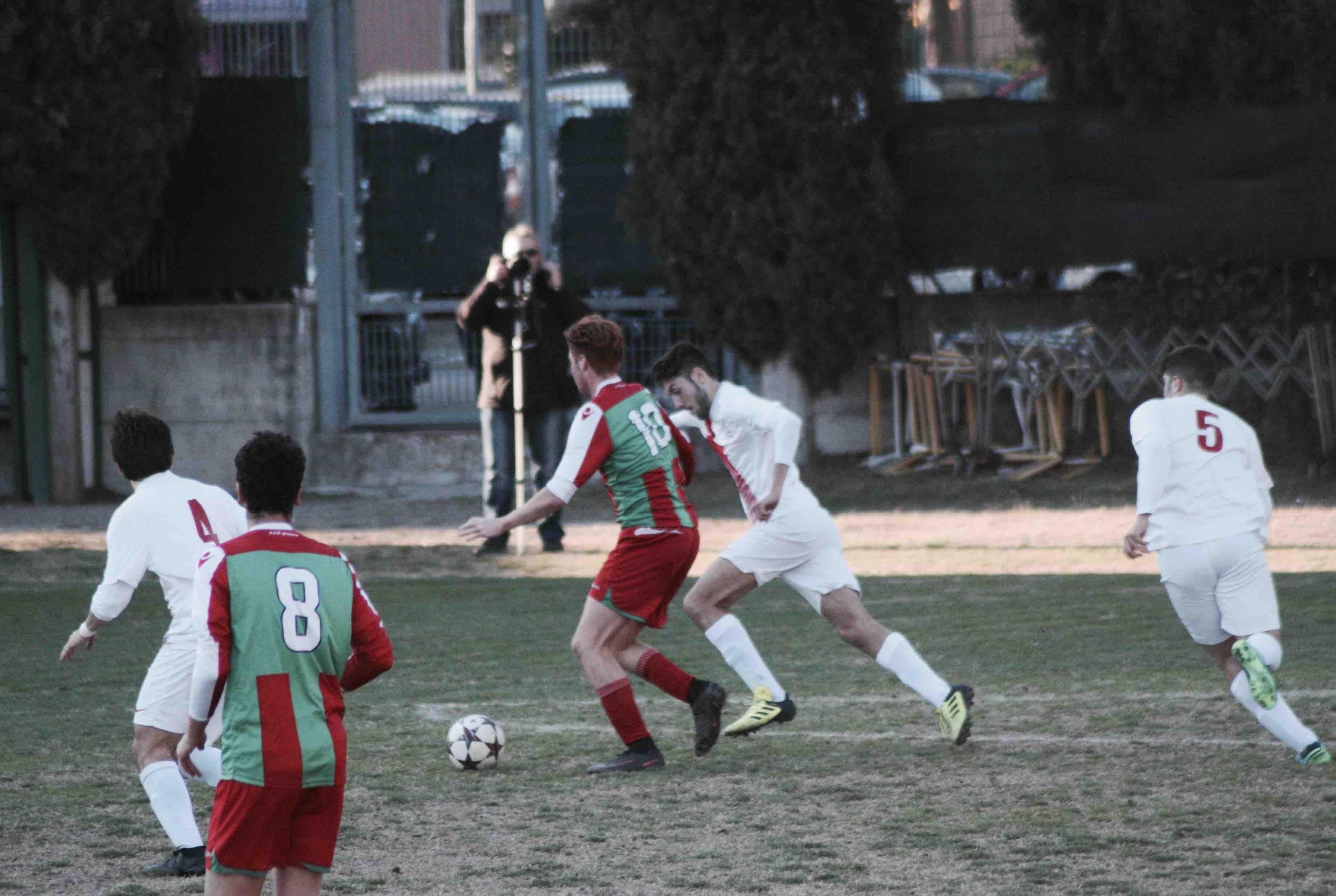 Juniores regionali derby fiorentino per il grassina al for Bagno a ripoli calcio