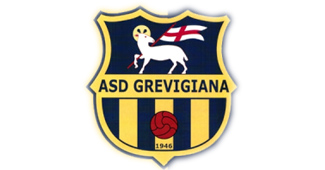 ASD Grevigiana