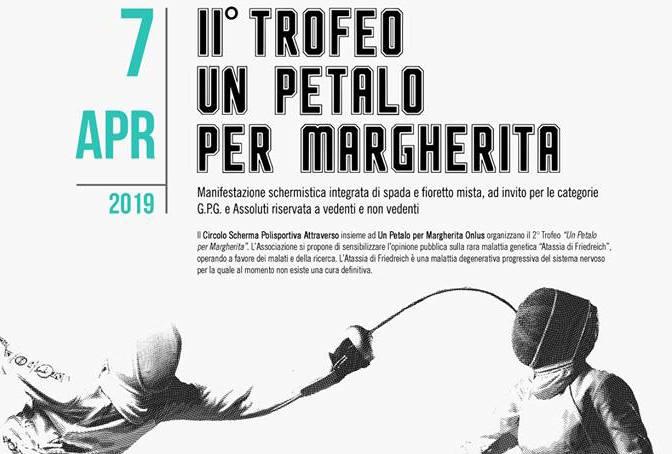 Scherma integrata e solidariet a bagno a ripoli il 2 - Liceo gobetti bagno a ripoli ...