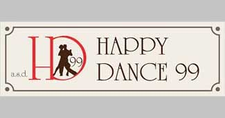 Happy Dance 99