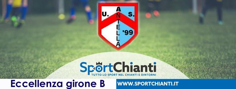 Calendario Eccellenza Girone B.Eccellenza Girone B Sportchianti