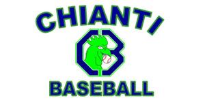 Chianti Baseball