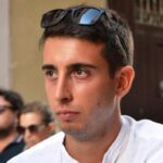 Riccardo Barlacchi