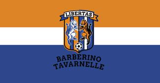 Libertas Barberino Tavarnelle